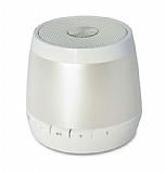 Jam Classic Ta��nabilir Bluetooth Beyaz Hoparl�r