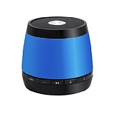 Jam Classic Ta��nabilir Bluetooth Mavi Hoparl�r