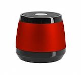 Jam Classic Ta��nabilir Bluetooth K�rm�z� Hoparl�r