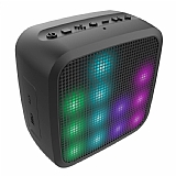 Jam Trance Mini Ta��nabilir Bluetooth Hoparl�r