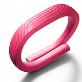 Jawbone UP24 Medium Pembe Ak�ll� Bileklik