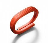 Jawbone UP24 Medium Turuncu Ak�ll� Bileklik