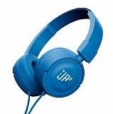 JBL T450 Mavi Bluetooth Kulaklık