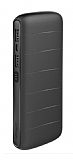 Joyroom 14000 mAh Powerbank Siyah Yedek Batarya