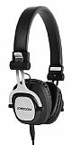 Joyroom BT149 Siyah Bluetooth Kulaklık