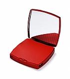 Joyroom Chance Aynalı 6000 mAh Powerbank Kırmızı Yedek Batarya