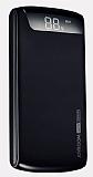 Joyroom D-M153 20000 mAh Powerbank Siyah Yedek Batarya