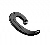 Joyroom JR-P1 Siyah Bluetooth Kulaklık