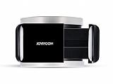 Joyroom ZS111 Universal Telefon ve Bardak Tutucu