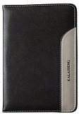 Kalaideng Samsung Galaxy Note 10.1 Plume Serisi Deri K�l�f