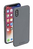 Krusell Sandby iPhone XS Max İnce Rubber Kılıf