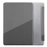Laut Huex Apple iPad Pro 10.5 Ultra Koruma Kılıf