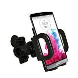 LG G2 Bisiklet Telefon Tutucu