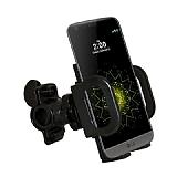 LG G5 Bisiklet Telefon Tutucu