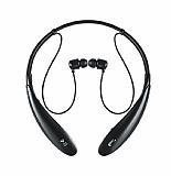 LG HBS-800 Bluetooth Stereo Siyah Kulakl�k