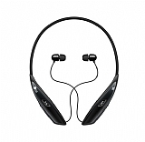 LG HBS-810 TONE ULTRA Bluetooth Stereo Siyah Kulaklık