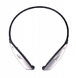 LG HBS-810 TONE ULTRA Bluetooth Stereo Beyaz Kulakl�k