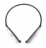 LG HBS-810 TONE ULTRA Bluetooth Stereo Beyaz Kulaklık