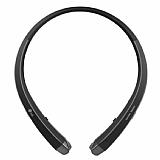 LG HBS-910 TONE INFINIM Bluetooth Stereo Siyah Kulaklık