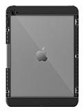 LifeProof NÜÜD iPad Pro 9.7 Siyah Su Geçirmez Kılıf