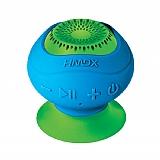 Jam Neutron Mavi Mini Ta��nabilir Bluetooth Hoparl�r