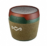 Marley Chant Mini Ta��nabilir Bluetooth Hoparl�r
