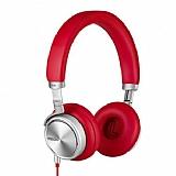Meizu HD50 Universal Kırmızı Kulaklık