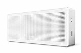 Mi Universal Beyaz Bluetooth Hoparlör