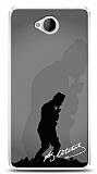 Microsoft Lumia 650 Atatürk Cephede Kılıf