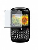 BlackBerry 8520 Curve Ekran Koruyucu Film