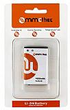 Mmcthec Nokia BL-5C Batarya