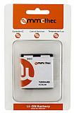 Mmcthec Nokia BL-5K Batarya