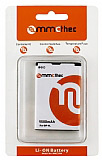 Mmcthec Nokia BP-4L Batarya