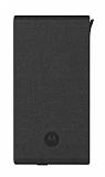 Motorola Slim 5100 mAh Powerbank Yedek Batarya