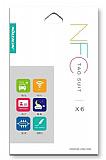Nillkin NFC Ak�ll� Etiket