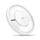 Nillkin Magic Disk 4 Kablosuz Beyaz Hızlı Şarj Cihazı