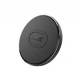 Nillkin Mini Kablosuz Siyah Hızlı Şarj Cihazı