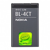 Nokia BL-4CT Orjinal Batarya