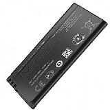 Nokia BP-5T Orjinal Batarya