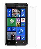 Nokia Lumia 625 Ekran Koruyucu Film