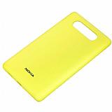 Nokia Lumia 820 Orjinal Wirelessla Telefonu �arj Eden Sar� K�l�f