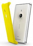 Nokia Lumia 925 CC-3065 Orjinal Wirelessla Telefonu �arj Eden Sar� K�l�f