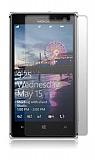 Nokia Lumia 925 Ekran Koruyucu Film