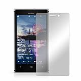 Nokia Lumia 925 Mat Ekran Koruyucu Film