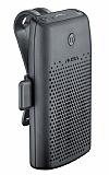 Nokia Orjinal HF-210 Bluetooth Siyah Ara� Kiti