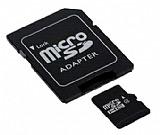 MicroSDyi SDye Dönüştüren Hafıza Kartı Adaptörü