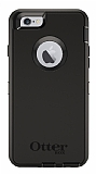 OtterBox Defender Apple iPhone 6 / 6S Siyah Kılıf