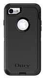 OtterBox Defender iPhone 7 / 8 Siyah Kılıf