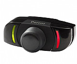 Parrot CK3000 Evolution Bluetooth Araç Kiti