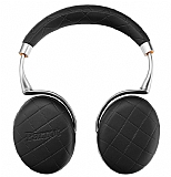 Parrot Zik Over Stitched 3.0 Bluetooth Kulaklık